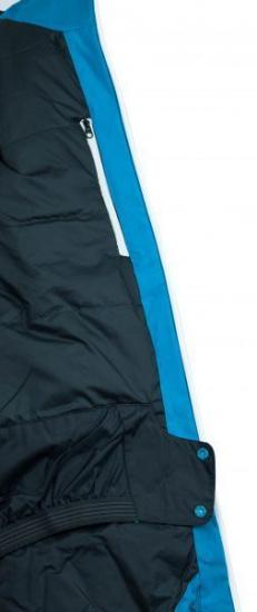 Куртка The North Face модель T93LUZQZJ — фото 4 - INTERTOP