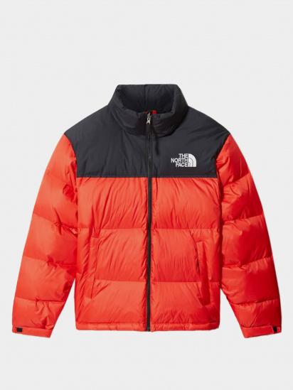 Куртка The North Face 1996 Retro Nupste - фото