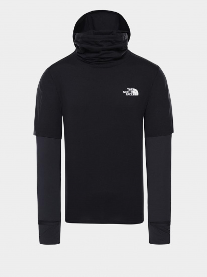 Кофти The North Face Active Trail Storm - фото