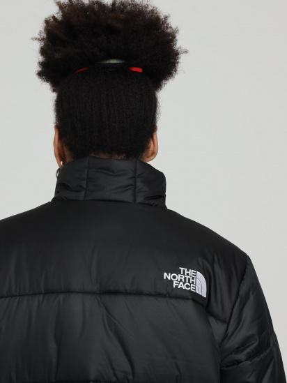 Куртка The North Face Brazenfire - фото