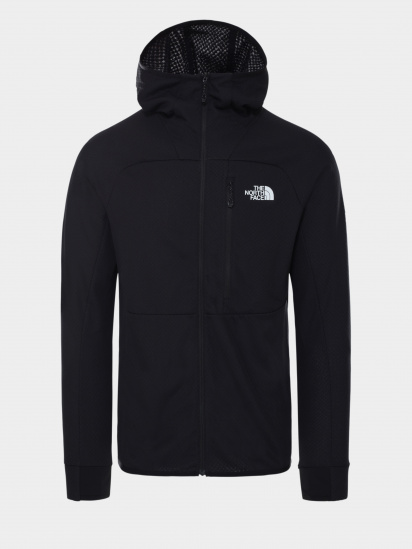 Кофти The North Face Summit L2 модель NF0A4R4MJK31 — фото - INTERTOP