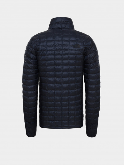 Куртка The North Face THERMOBALL ™ модель NF0A3Y3NXYN1 — фото 2 - INTERTOP