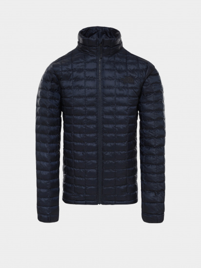 Куртка The North Face THERMOBALL ™ модель NF0A3Y3NXYN1 — фото - INTERTOP