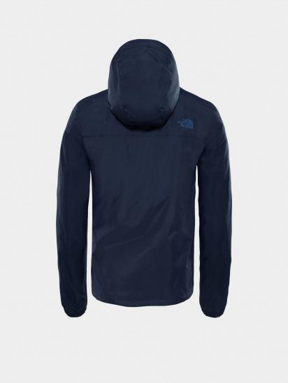 Куртка The North Face модель NF0A2VD5U6R1 — фото 2 - INTERTOP