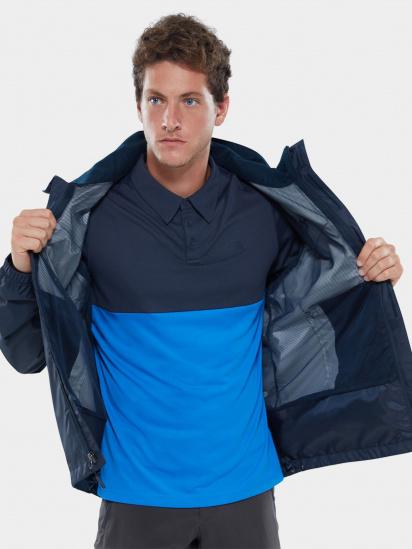 Куртка The North Face модель NF0A2VD5U6R1 — фото 3 - INTERTOP