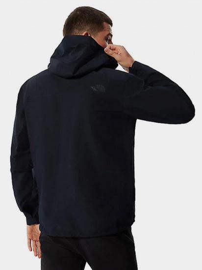 Куртка The North Face Dryzzle FUTURELIGHT ™ модель NF0A4AHMRG11 — фото 2 - INTERTOP