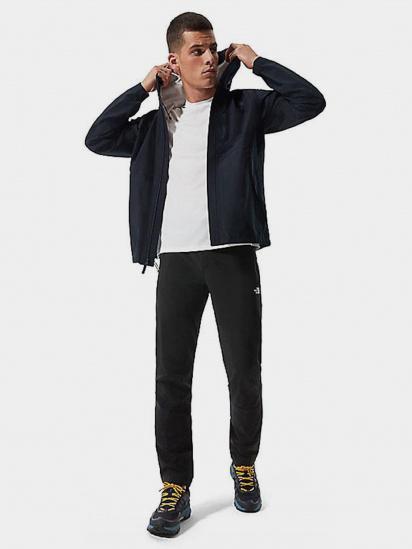 Куртка The North Face Dryzzle FUTURELIGHT ™ модель NF0A4AHMRG11 — фото 3 - INTERTOP