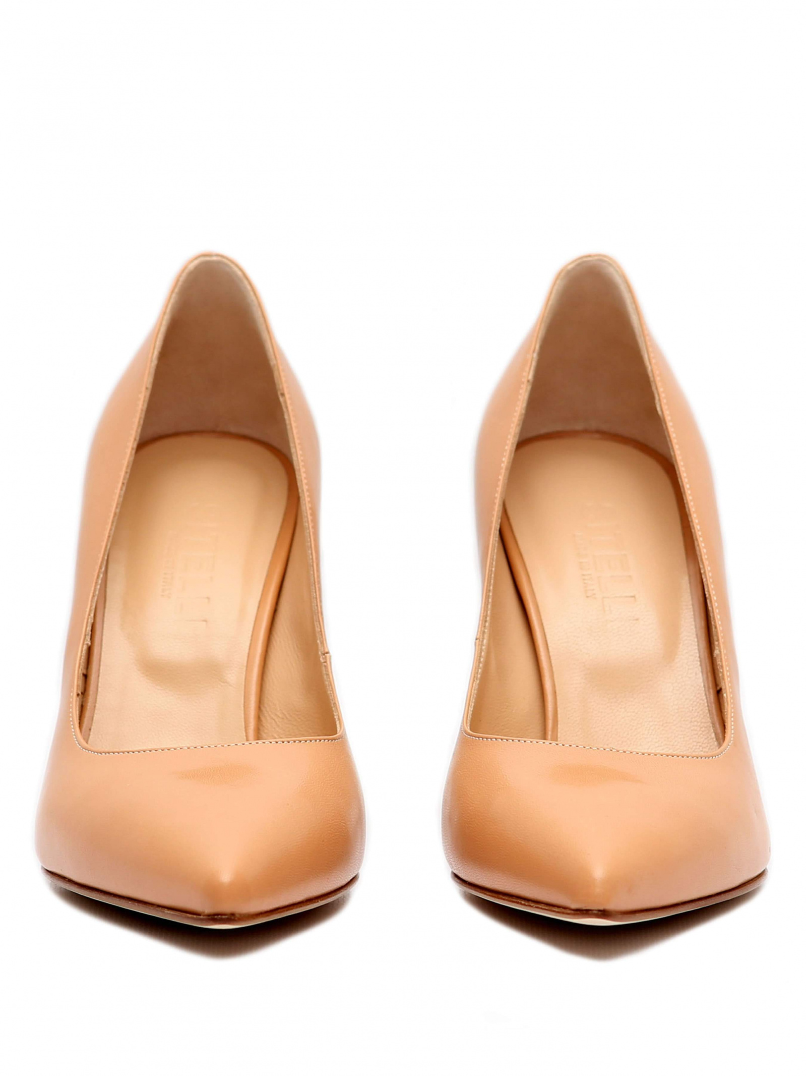 Туфлі  жіночі SITELLE NAO80BEI купити в Iнтертоп, 2017