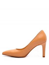 Туфлі  жіночі SITELLE NAO80BEI ціна, 2017