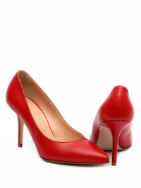 Туфлі  жіночі SITELLE NAO80RED купити в Iнтертоп, 2017