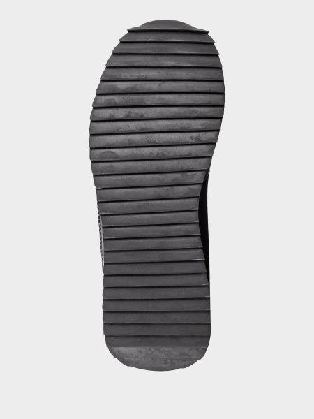 Кроссовки для женщин Napapijri NJ100 модная обувь, 2017