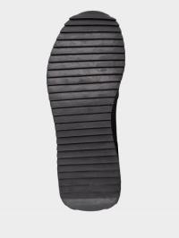 Napapijri  розмірна сітка взуття, 2017