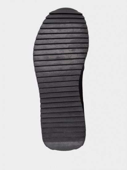 Кроссовки для женщин Napapijri NJ101 модная обувь, 2017