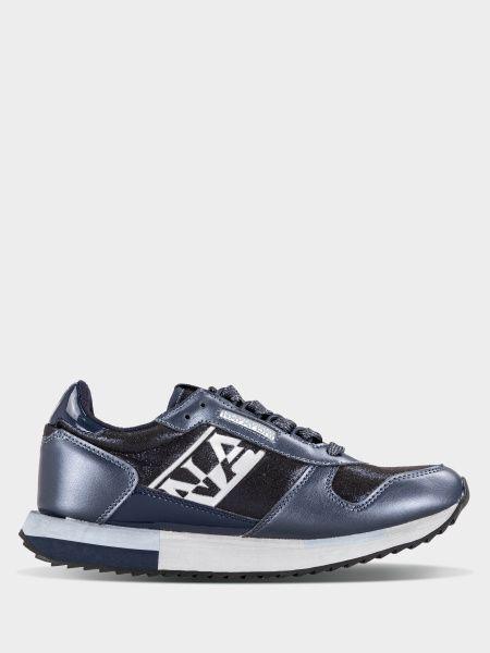 Кроссовки для женщин Napapijri NJ101 продажа, 2017