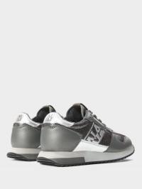 Кроссовки для женщин Napapijri NJ102 стоимость, 2017