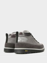 Napapijri  купити взуття, 2017