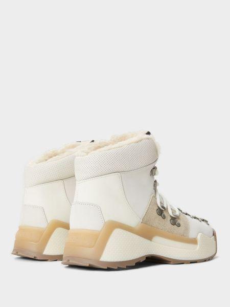 Ботинки для женщин Napapijri NJ105 размеры обуви, 2017