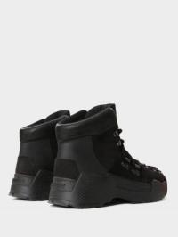 Ботинки для женщин Napapijri NJ106 размеры обуви, 2017