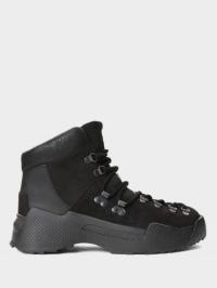 Ботинки для женщин Napapijri NJ106 купить в Интертоп, 2017