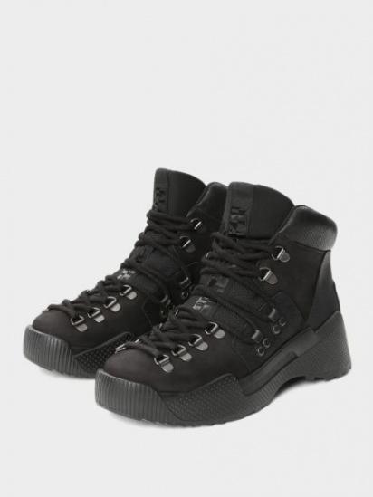 Ботинки для женщин Napapijri NJ106 продажа, 2017