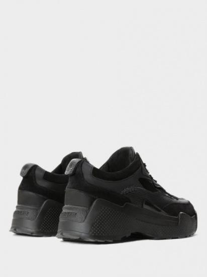 Кроссовки для женщин Napapijri NJ108 стоимость, 2017