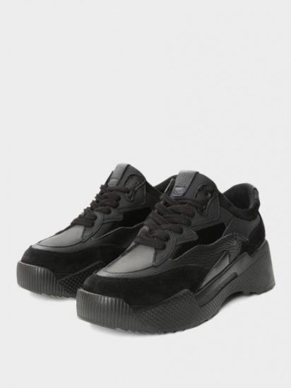 Кроссовки для женщин Napapijri NJ108 модная обувь, 2017