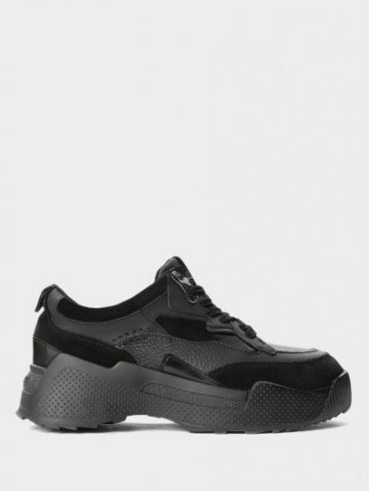 Кроссовки для женщин Napapijri NJ108 продажа, 2017