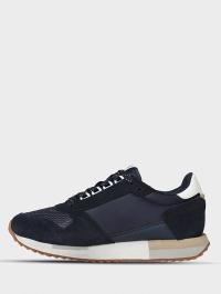 Кроссовки женские Napapijri NP0A4ET51761 брендовая обувь, 2017