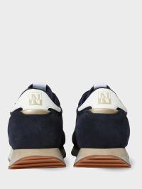Кроссовки женские Napapijri NP0A4ET51761 размеры обуви, 2017