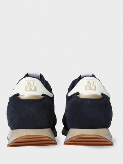 Кросівки для міста Napapijri VICKY модель NP0A4ET51761 — фото 3 - INTERTOP