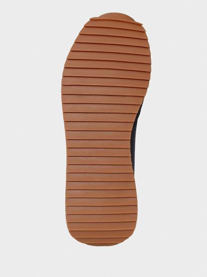 Кросівки для міста Napapijri VICKY модель NP0A4ET51761 — фото 4 - INTERTOP