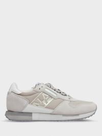 Кроссовки женские Napapijri NP0A4ET5S001 купить обувь, 2017