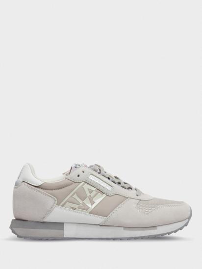 Кросівки для міста Napapijri модель NP0A4ET5S001 — фото - INTERTOP