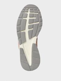 Кроссовки женские Napapijri NP0A4ET70021 размеры обуви, 2017