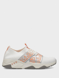 Кроссовки женские Napapijri NP0A4ET70021 купить обувь, 2017