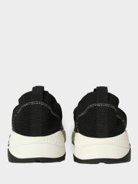 Кроссовки женские Napapijri NP0A4ET70411 размеры обуви, 2017