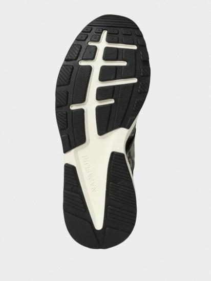 Кроссовки женские Napapijri NP0A4ET70411 купить обувь, 2017