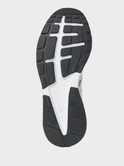 Кросівки для міста Napapijri Leaf модель NP0A4ET7YA71 — фото 4 - INTERTOP