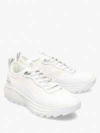 Кроссовки женские Napapijri NP0A4ET80021 брендовая обувь, 2017