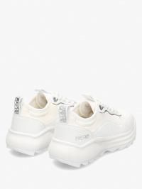 Кроссовки женские Napapijri NP0A4ET80021 купить обувь, 2017
