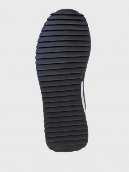 Кросівки для міста Napapijri Vicky Suede модель NP0A4F2K0411 — фото 3 - INTERTOP