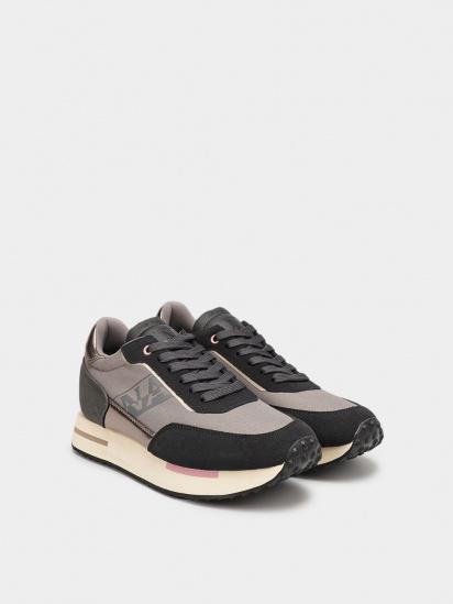 Кросівки для міста Napapijri модель NP0A4GAA0451 — фото 3 - INTERTOP