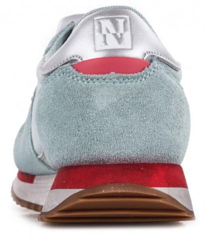 Кросівки  для жінок Napapijri N0YJT3I99 брендове взуття, 2017