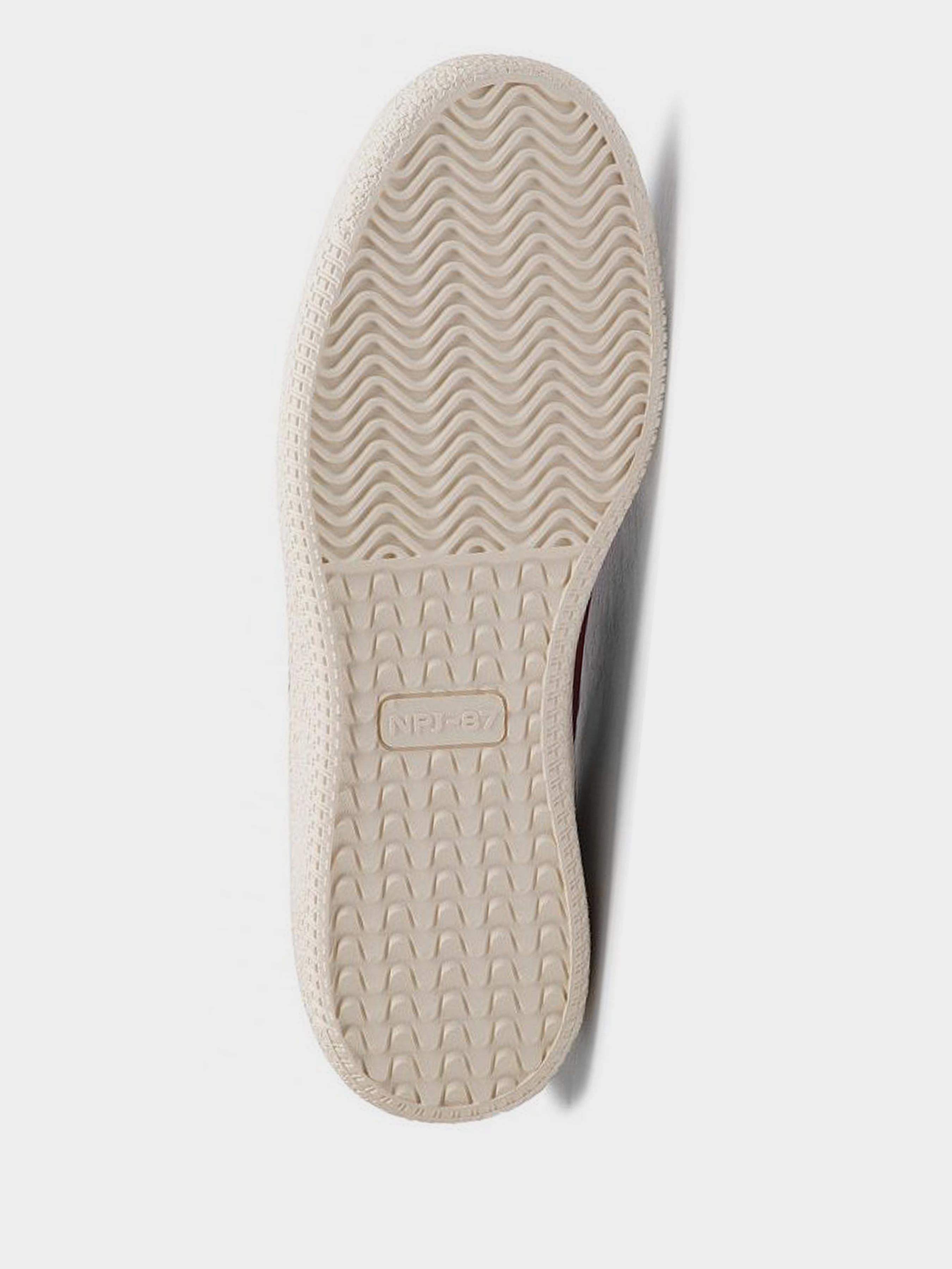 Кеды для женщин Napapijri NJ98 размерная сетка обуви, 2017