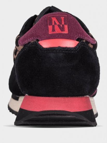 Кросівки для міста Napapijri модель NP0A4DXS0411 — фото 3 - INTERTOP