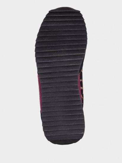 Кросівки для міста Napapijri модель NP0A4DXS0411 — фото 4 - INTERTOP
