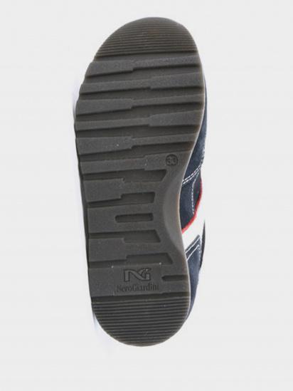 Кросівки для міста NeroGiardini модель E0 33800 M207 — фото 3 - INTERTOP