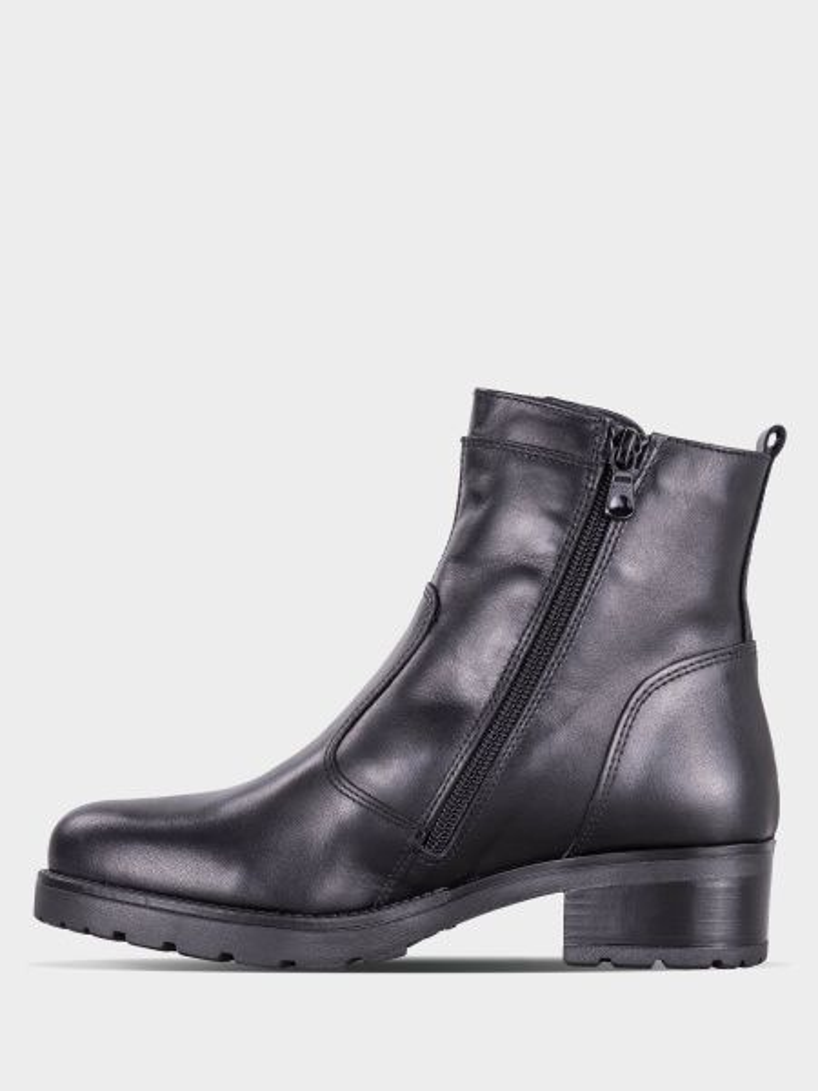 Ботинки женские NeroGiardini NM18 купить в Интертоп, 2017