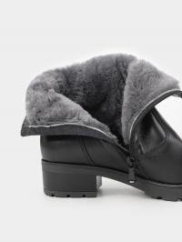 Ботинки женские NeroGiardini NM18 продажа, 2017