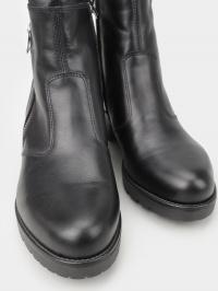 Ботинки женские NeroGiardini NM18 стоимость, 2017